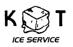 KT Ice Service